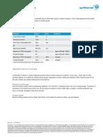 REVULTEX_LA.pdf