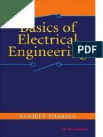 Electrical-Engineering-www.eeeuniversity.com.pdf