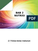 bab2nutrisi-150323233013-conversion-gate01.pptx