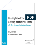 Statically-Indeterminate-Beams-.pdf
