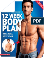 Mens Fitness - 12 Week Body Plan - 2013  UK.pdf
