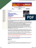 182297888-PLIOMETRIA.pdf