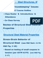 Introduction & Materials -- 1