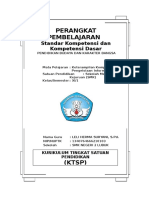 1. Standar Kompetensi dan Kompetensi Dasar KKPI.docx
