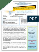 FEBRUARY 2017.pdf