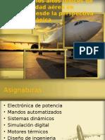 Pis2016-2