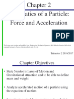 113062_Chapter 2_Student (1).pdf