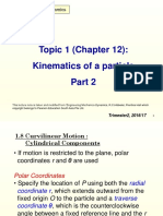 105823_Topic 1 Kinematics of a Particle_Part2