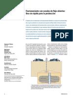 01_fracturamiento (1).pdf