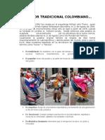 1. CARACTERIZACION DEL FOLKLOR TRADICIONAL (1).docx