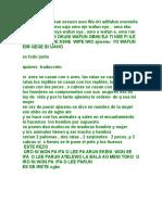 255432883-elbbo-para-atraer-a-una-obini-doc.doc
