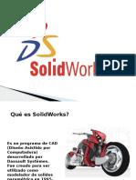 PresentaciónSolid