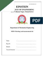 ME2308-Metrology-and-Measurements-Lab-Manual.pdf