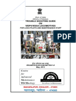 Troubleshooting guide on WDP4 WDG4 Locomotives for Loco Pilots and maintenance staff.pdf