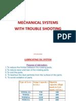 182993270 Mech Systems 1 Pptx