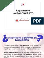 BC_reglamento.ppt