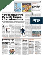 La Gazzetta dello Sport 28-02-2017 - Calcio Lega Pro