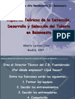 8_deteccion_talentos_ii.ppt