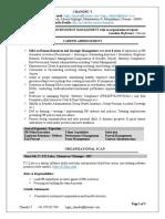 Chandru T - Resume.pdf