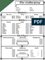 Highlander_TheGathering2-Page_Editable.pdf