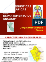 caractersticasdemogrficasdeldepartamentodeancash-per-130206164128-phpapp02.pptx