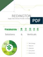 RedingtonValuePresentatioMarch2013-ppt.ppt
