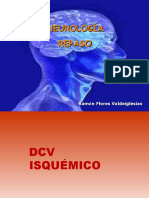 DCV ISQUMICO.ppt