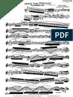[Clarinet_Institute] Bassi, Luigi - Fantasia from I puritani.pdf