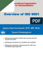 4. ISO 9001.pdf