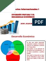 Inversión Privada y El Desarrollo Economico.pdf