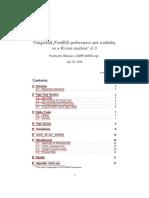 pgsql_perf.pdf