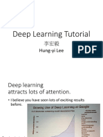 Deep Learning Turorial.pdf