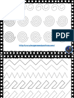 GRAFOMOTRICIDAD-FICHAS-DE-REPASO-PDF.pdf