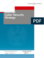 EN_Strategie_fuer_CyberSicherheit_2013.pdf