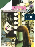 V de Vendetta - 01.pdf