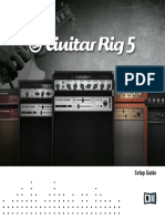 Guitar Rig 5 Setup Guide English.pdf