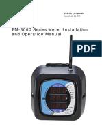 12011874.pdf