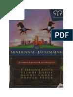 Várkonyi Zsuzsa Mindennapi Játszmáink.pdf