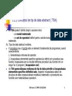 SDA_curs2_INFO.pdf