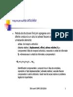 SDA_curs4_INFO.pdf