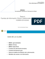 TEMA 5 Fuentes de Informacion clinica tradicionales y nuevas opciones.pdf