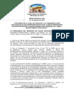 resolucin-063-de-agosto-18-de-2012.-convoca-a-la-comunidad.-comite-de-estratificacion..pdf
