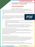 Governme.pdf