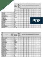 Popis Poreznih Obveznika Koji Ne Isplaćuju Plaće - FIZIČKE OSOBE