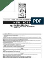 1011_kew.pdf