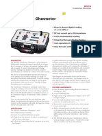 catalog_megger_mto210.pdf