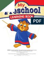 brightstartmypreschoollearning-160118104056