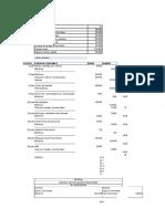 Solucionario Ex. Parcial 2014-i (1) (2)