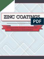 Zinc_Coatings.pdf