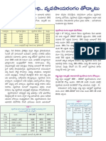 03  Ap Economy.pdf